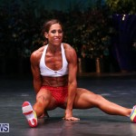 Night Of Champions Bodybuilding Fitness Bermuda, August 15 2015-145