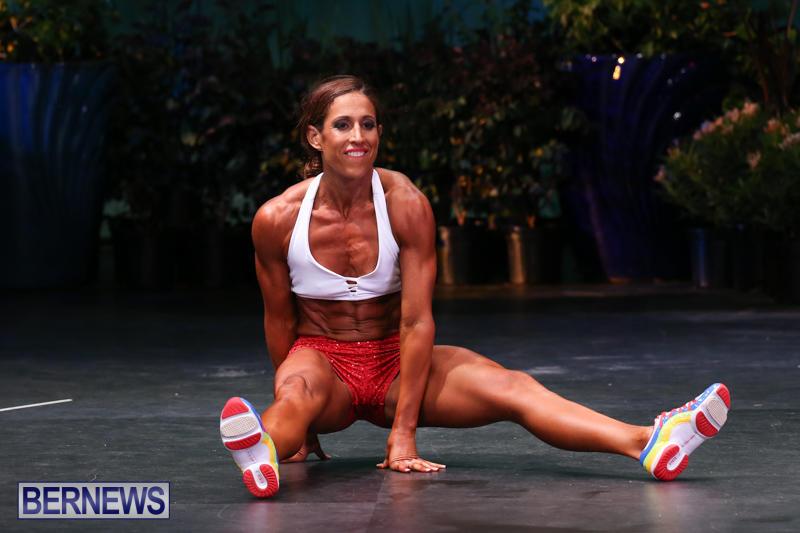 Night-Of-Champions-Bodybuilding-Fitness-Bermuda-August-15-2015-145