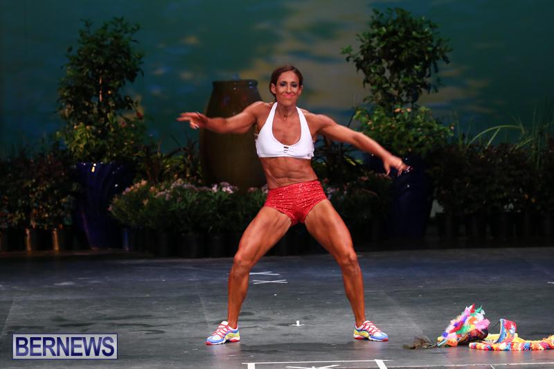 Night-Of-Champions-Bodybuilding-Fitness-Bermuda-August-15-2015-146