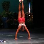 Night Of Champions Bodybuilding Fitness Bermuda, August 15 2015-147