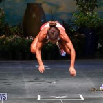 Night Of Champions Bodybuilding Fitness Bermuda, August 15 2015-148
