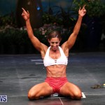 Night Of Champions Bodybuilding Fitness Bermuda, August 15 2015-150
