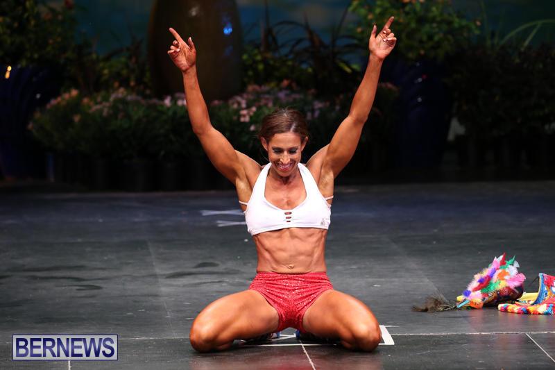 Night-Of-Champions-Bodybuilding-Fitness-Bermuda-August-15-2015-150