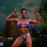 Night Of Champions Bodybuilding Fitness Bermuda, August 15 2015-151