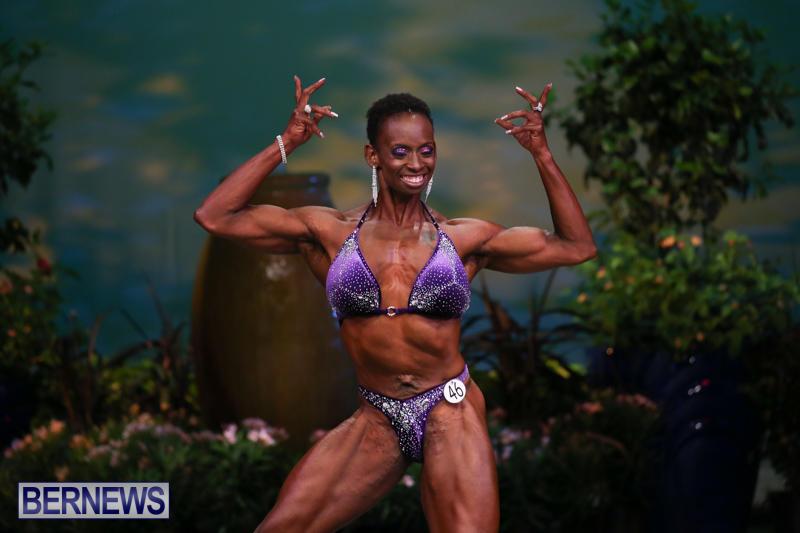 Night-Of-Champions-Bodybuilding-Fitness-Bermuda-August-15-2015-151