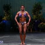 Night Of Champions Bodybuilding Fitness Bermuda, August 15 2015-152