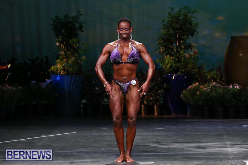 Night-Of-Champions-Bodybuilding-Fitness-Bermuda-August-15-2015-152