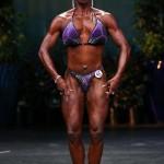 Night Of Champions Bodybuilding Fitness Bermuda, August 15 2015-153