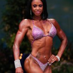 Night Of Champions Bodybuilding Fitness Bermuda, August 15 2015-155