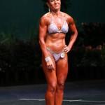 Night Of Champions Bodybuilding Fitness Bermuda, August 15 2015-157