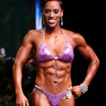 Night Of Champions Bodybuilding Fitness Bermuda, August 15 2015-159