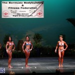 Night Of Champions Bodybuilding Fitness Bermuda, August 15 2015-160