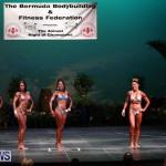 Night Of Champions Bodybuilding Fitness Bermuda, August 15 2015-160