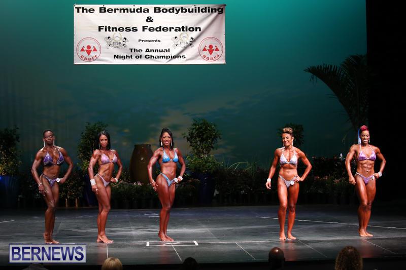 Night-Of-Champions-Bodybuilding-Fitness-Bermuda-August-15-2015-160