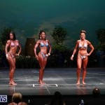 Night Of Champions Bodybuilding Fitness Bermuda, August 15 2015-161