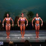 Night Of Champions Bodybuilding Fitness Bermuda, August 15 2015-162