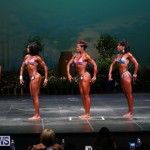 Night Of Champions Bodybuilding Fitness Bermuda, August 15 2015-164