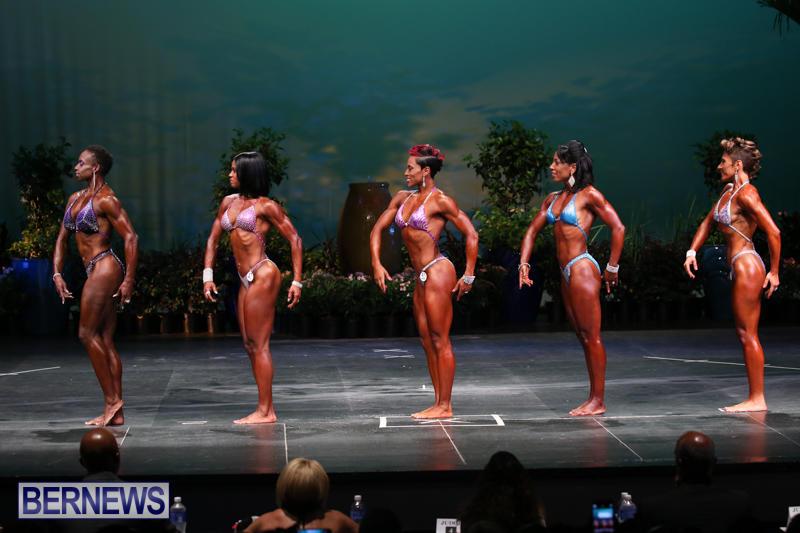 Night-Of-Champions-Bodybuilding-Fitness-Bermuda-August-15-2015-164