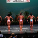 Night Of Champions Bodybuilding Fitness Bermuda, August 15 2015-165