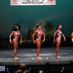 Night Of Champions Bodybuilding Fitness Bermuda, August 15 2015-166