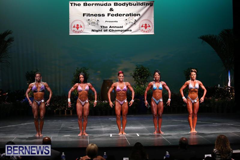 Night-Of-Champions-Bodybuilding-Fitness-Bermuda-August-15-2015-167