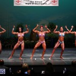 Night Of Champions Bodybuilding Fitness Bermuda, August 15 2015-168
