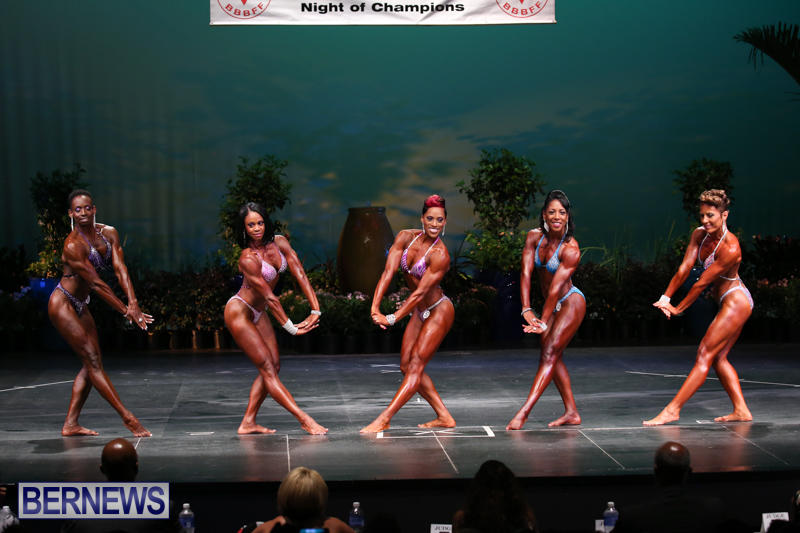 Night-Of-Champions-Bodybuilding-Fitness-Bermuda-August-15-2015-169