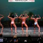 Night Of Champions Bodybuilding Fitness Bermuda, August 15 2015-170