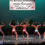 Night Of Champions Bodybuilding Fitness Bermuda, August 15 2015-171