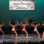 Night Of Champions Bodybuilding Fitness Bermuda, August 15 2015-171