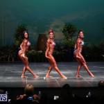Night Of Champions Bodybuilding Fitness Bermuda, August 15 2015-172