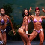 Night Of Champions Bodybuilding Fitness Bermuda, August 15 2015-173