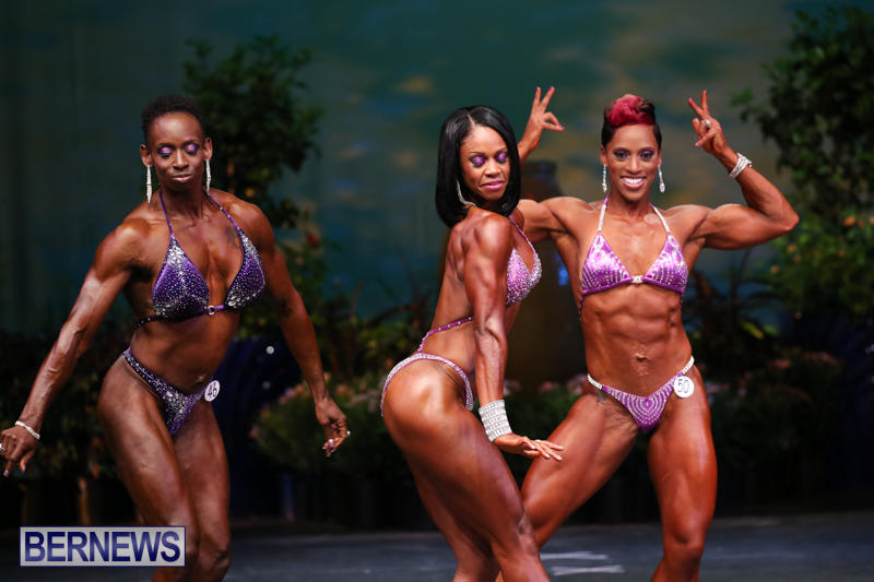 Night-Of-Champions-Bodybuilding-Fitness-Bermuda-August-15-2015-173