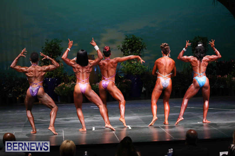 Night-Of-Champions-Bodybuilding-Fitness-Bermuda-August-15-2015-174
