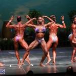 Night Of Champions Bodybuilding Fitness Bermuda, August 15 2015-175