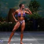 Night Of Champions Bodybuilding Fitness Bermuda, August 15 2015-177
