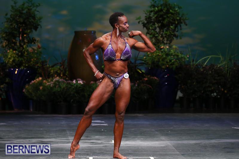 Night-Of-Champions-Bodybuilding-Fitness-Bermuda-August-15-2015-177