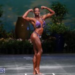Night Of Champions Bodybuilding Fitness Bermuda, August 15 2015-180