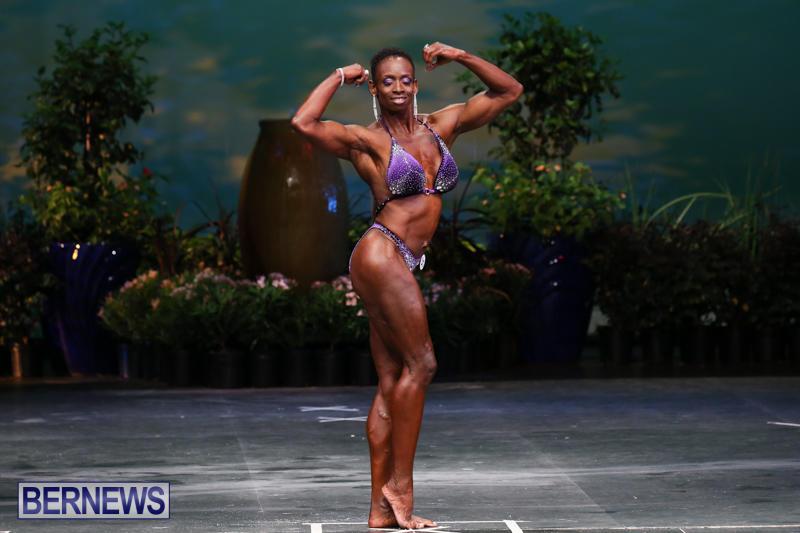 Night-Of-Champions-Bodybuilding-Fitness-Bermuda-August-15-2015-180