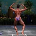 Night Of Champions Bodybuilding Fitness Bermuda, August 15 2015-181