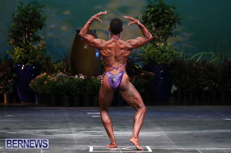 Night-Of-Champions-Bodybuilding-Fitness-Bermuda-August-15-2015-181