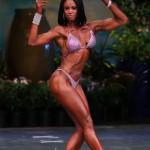 Night Of Champions Bodybuilding Fitness Bermuda, August 15 2015-182