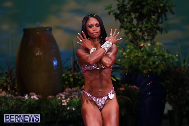 Night-Of-Champions-Bodybuilding-Fitness-Bermuda-August-15-2015-186