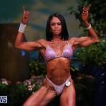 Night Of Champions Bodybuilding Fitness Bermuda, August 15 2015-187