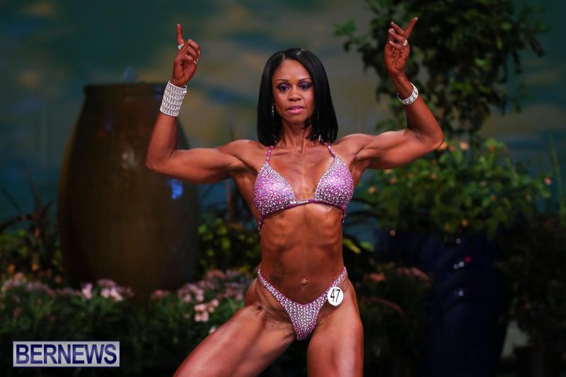 Night-Of-Champions-Bodybuilding-Fitness-Bermuda-August-15-2015-187