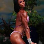 Night Of Champions Bodybuilding Fitness Bermuda, August 15 2015-188