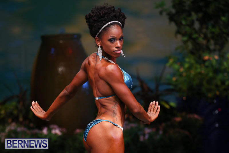 Night-Of-Champions-Bodybuilding-Fitness-Bermuda-August-15-2015-19