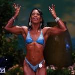 Night Of Champions Bodybuilding Fitness Bermuda, August 15 2015-192