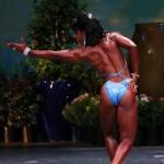 Night Of Champions Bodybuilding Fitness Bermuda, August 15 2015-193