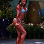 Night Of Champions Bodybuilding Fitness Bermuda, August 15 2015-195